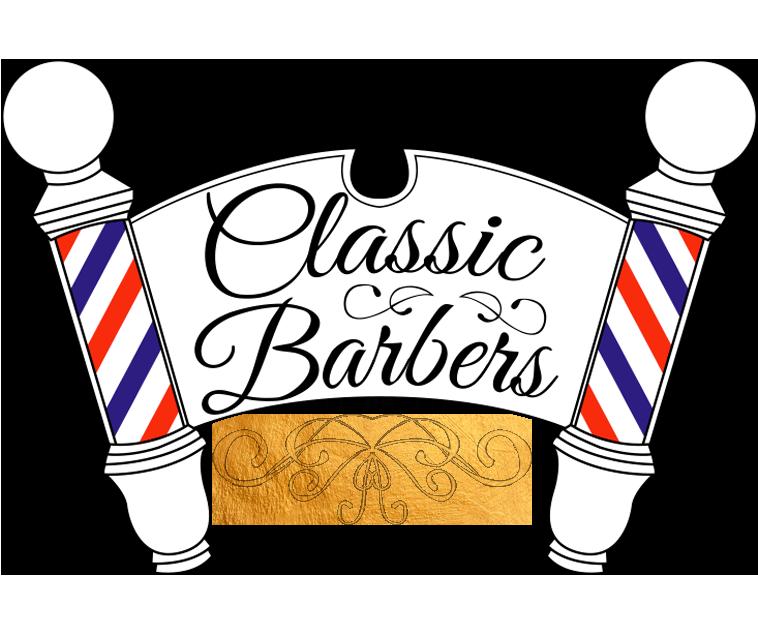 Classic Barbers Barbershop Shaving Parlor